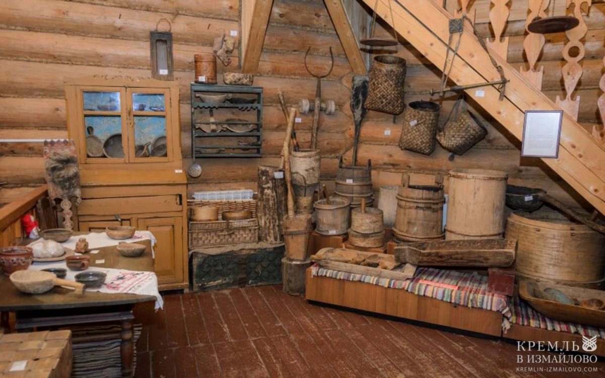 Картинки по запросу Музей хлеба в Измайлово